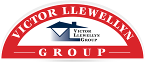 Victor Llewellyn Group